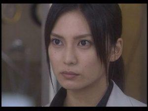 20121010_shibasakiko_18