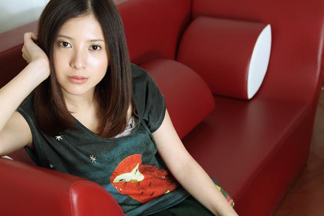 吉高由里子,ドラマ,映画,おススメ作品
