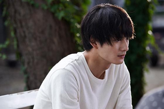 岡田将生,ドラマ,映画,おススメ作品,一覧