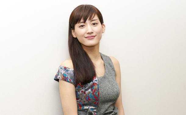 綾瀬はるか,ドラマ,映画,おススメ作品